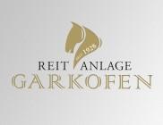 RA_Garkofen_HP_49